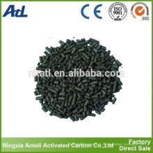 Vente chaude activée par charbon
