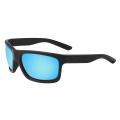 Поляризационные солнцезащитные очки для мужчин (MI260105)