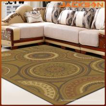 Wohnkultur Moderner Wohnzimmer Teppich