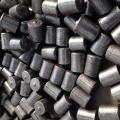 Шарики из литой стали с высоким содержанием хрома для цементного завода