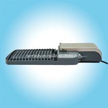 100W Ultra-Thin LED Straßenbeleuchtung (BS909002-F)