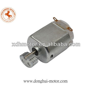 4.5V high quality micro motor for massager,1.5v dc motor for adult toys
