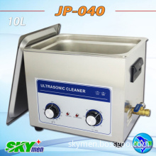 Skymen Ultrasonic Cleaner - Equipment Used for Dental