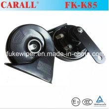 24V wasserdicht Superhorn LKW Horn, Auto Horn Auto Horn E-MARK genehmigt