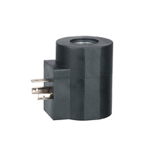Coil for Cartridge Valves (HC-C2-16-XH)