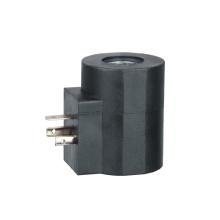 Bobina para válvulas de cartucho (HC-C2-16-XH)