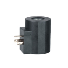 Катушка для заправочных клапанов (HC-C2-16-XH)