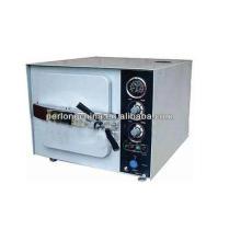 Hospital Equipment Table Type Steam Sterilizer