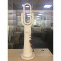 Preço de fábrica de Alta Qualidade PTC Air Fan Heater com Base de Altura