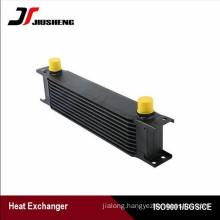 Manufacturer Mocal Type Car Oil Cooler
