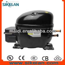 ADW110T6, 110-120V,60HZ Refrigerator Compressor