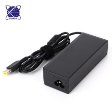 65 W 20 V 3.25A AC DC Laptopladeradapter
