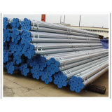 Hot-Diped Galvanized Steel Pipe (API5L)