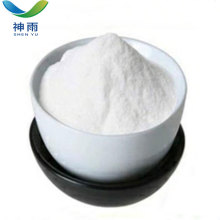 Food Grade Disodium Succinate
