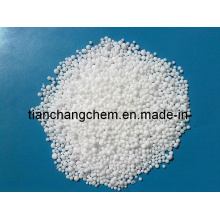 Factory Fertilizer DAP 46% Urea (prilled or granular urea)
