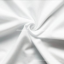75D Milk Silk for Sportswear Garment Fabric (HD2203268)