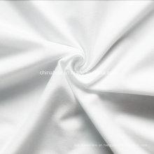Seda do leite 75D para a tela do vestuário do Sportswear (HD2203268)