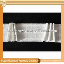 2014 hochwertiges doppelseitiges PolyesterTape