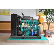 Motor Turbo de 6 cilindros R6105AZLG