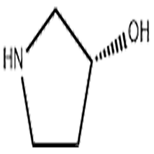 Органический химический реагент 4-гидроксифенэтил Cas 501-94-0