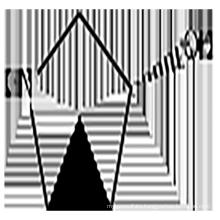 Organic Chemical Reagent 4-hydroxyphenethyl Cas 501-94-0