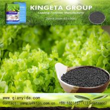 Economic Plants NPK compound organic fertilizer