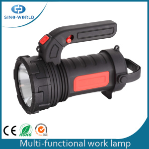 SMD LED Strong High Power Work Light