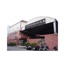 Taiwan CNC Machining Milling Precision Parts