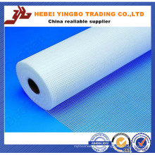 Hight Quality of 145g Reinforcement Concrete Fiberglass Mesh