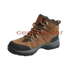 Мода лучшие Водонепроницаемые походные ботинки (ка-02)