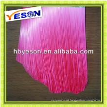 pet filament for brush paint brush filament paint brush filament
