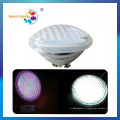 AC12V High Quality LED PAR56 Pool Light