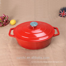 hot sale product small size non stick food warmers