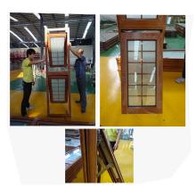 Energy saving guangzhou aluminium windows 1.4mm thickness decorative window awning new style design cheap window awning