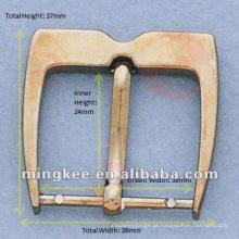 Fivela de cinto de bolsa / bolsa (m22-360a)