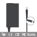 für DELL Laptop Ladegerät Adapter AC 19.5V 3.34A 65W 7.4X5.0 mm