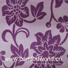 2014 Latest Design Bonding Fabric