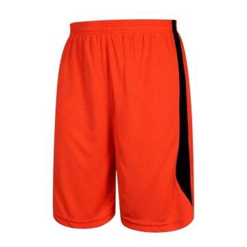 Мягкие шорты для шорт-баскетбола Сделано в Китае