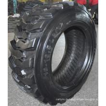 Reifenherstellung L2 Muster Radbagger Reifen 14-17.5 Tl