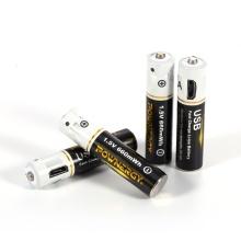 1,5 ААА электрическая зубная щетка литий-ионная батарея энергии