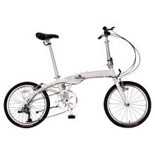 Folding Bike Kw028