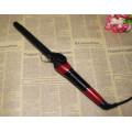 Профессиональный салон Mch волос щипцы для завивки волос Бигуди железа PTC Mch