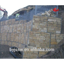 Gabion Basket Bunnings con Gabion Machine
