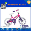 Baby Stroller Bicycle Trailer
