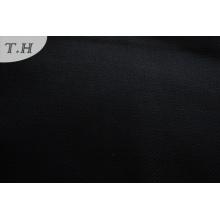 Полиэстер постельное белье Обивочная ткань после определенной обработки