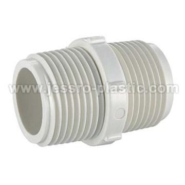 PVC Fittings-MALE COUPLING