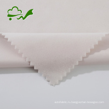 Флисовая подкладка для шкатулок без морщин