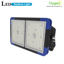 140LM/W 5000K 110V LED Golf Course Light
