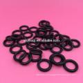 Anel de pistão de alta qualidade NBR O anel de borracha de Silicone O-Ring selos coloridos oring kit de reparação de vedação