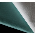 Creped Woodpulp Nonwoven Fabric